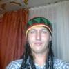 юрий, 31, г.Днепродзержинск