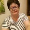 Анна, 58, г.Череповец