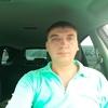 Александр, 33, г.Кокшетау