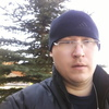 Макс, 31, г.Экибастуз
