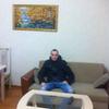 Максим, 27, г.Нижний Новгород