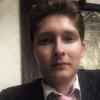 Anton, 20, г.Zürich