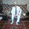 Эбрар, 69, г.Казань