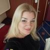 Таня Соболь, 33, г.Витебск