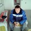 вадим, 33, г.Рязань