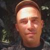 Александр Панычев, 37, г.Лебедин