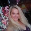 Anna, 37, г.Воронеж