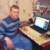 денис, 38, г.Зыряновск