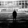Кирилл, 18, г.Красноярск