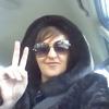 Мария, 35, г.Ванино