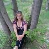 Марина, 22, г.Энергетик