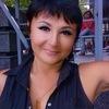 Лолита, 47, г.Запорожье