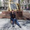 Елена, 42, г.Тамбов
