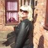 Alina, 44, г.Лондон