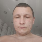 Вася Вася 40 Мыски