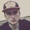 Самир, 22, г.Екатеринбург
