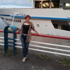 Марина, 37, г.Саратов