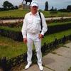 владимир, 66, г.Тирасполь