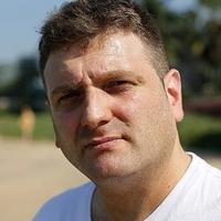 Олег, 48 лет, Скорпион, Харьков