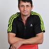 Сергей Бурлаков, 43, г.Мыски