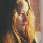 Елена 19 лет (Рак) Тобольск