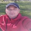 Konstantin, 31, Kashira