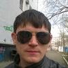 Макс, 25, г.Амурск