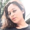 latina, 33, The Hague