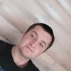 Олег, 23, г.Барановичи