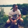 Евгений, 31, г.Брянск