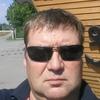 Валерий, 54, г.Новосибирск