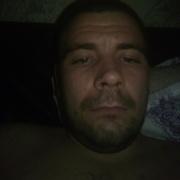 Алексей Закачурин 25 Алексеевская