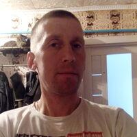 Александр, 46 лет, Дева, Минск