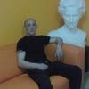 Александр, 41, г.Полоцк
