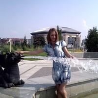 фания гарафиева, 38 лет, Овен, Нижний Новгород