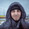 Victor, 28, г.Сыктывкар