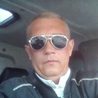Oleg, 51 год, Скорпион, Подольск