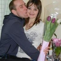 Ivan, 35 лет, Скорпион, Одесса