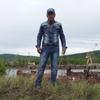 шохрух, 27, г.Комсомольск-на-Амуре