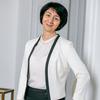 Виктория, 48, г.Нижний Новгород