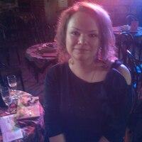 Анастасия, 36 лет, Рак, Санкт-Петербург