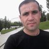 Али, 32, г.Сходня