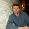 Vitalij, 44, г.Хайльбронн