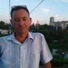 Oleg, 47, Tashkent