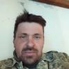 Влад, 41, г.Ташкент