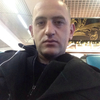Artur, 33, Istra
