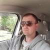Алексей, 34, г.Сочи