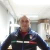 Александр, 40, г.Самара