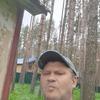 Иван, 43, г.Нижний Новгород