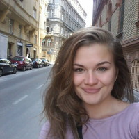 Анна, 27 лет, Рак, Краснодар